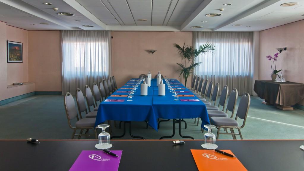 gallery-sala-meeting-18