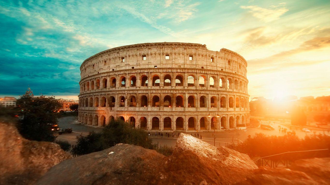 Roma-12-xxx