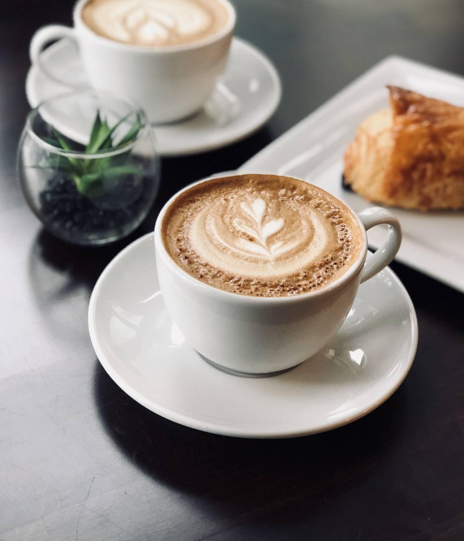 colazione-1170659