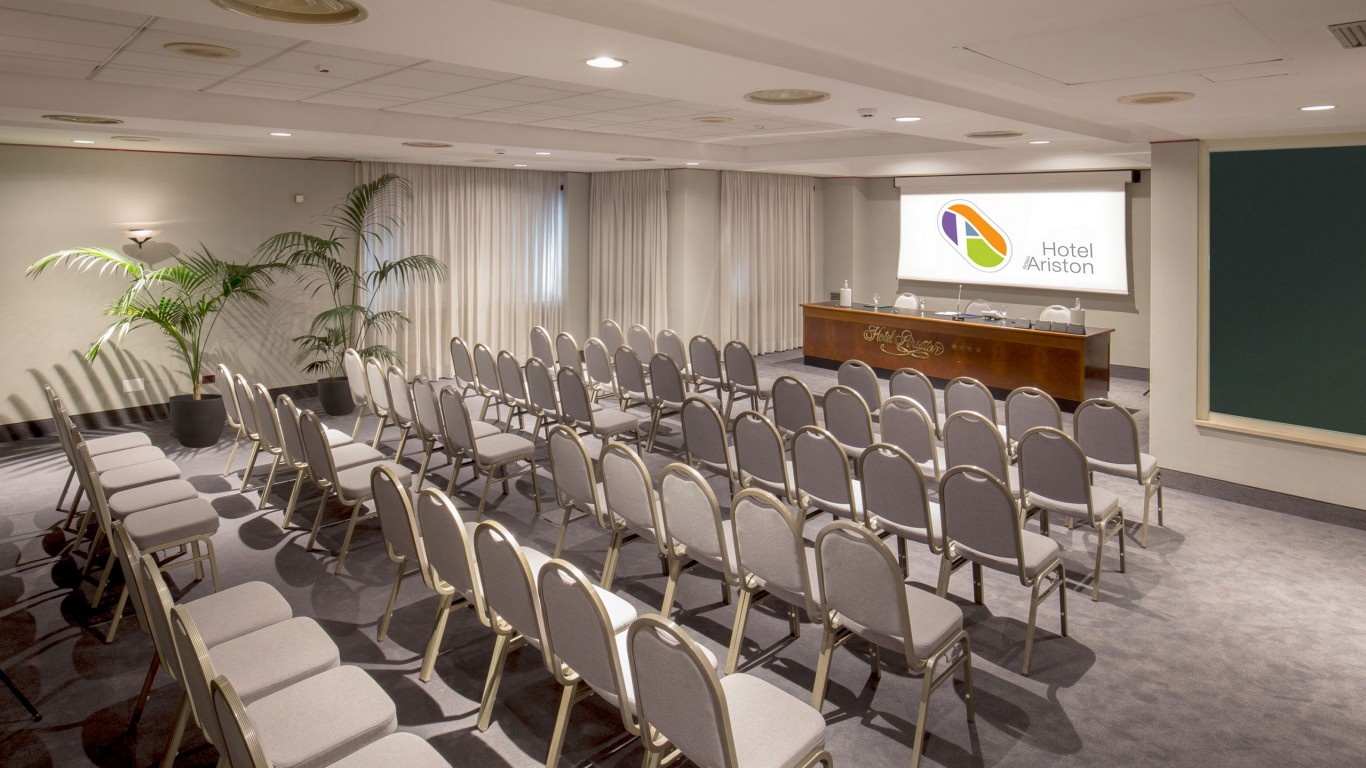 gallery-sala-meeting-2