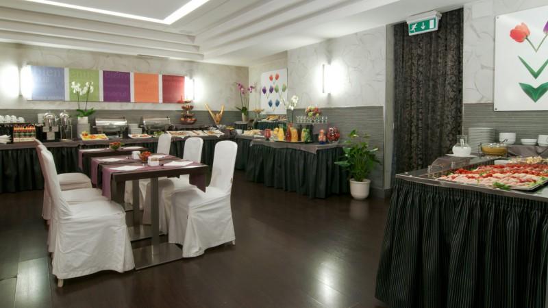 gallery-sala-colazioni-1