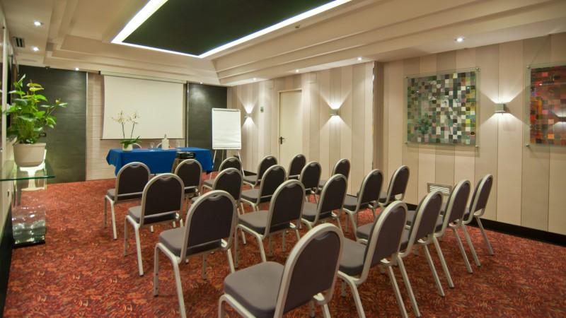 gallery-sala-meeting-10