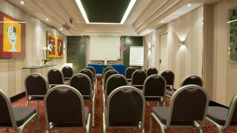 gallery-sala-meeting-12