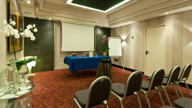 gallery-sala-meeting-13
