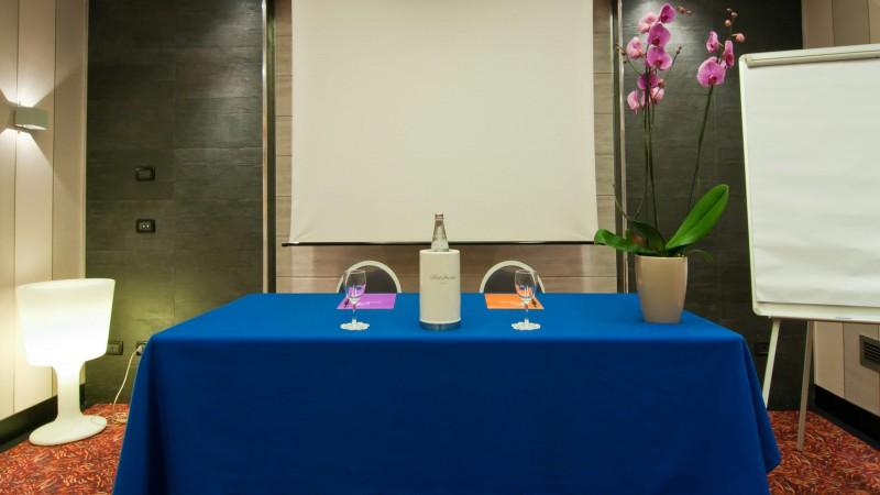 gallery-sala-meeting-14